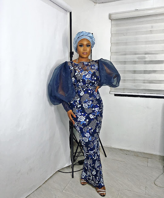online fashion, fashion store, fashion accessory, latest fashion design, ladies fashion, latest fashion for, american fashion, online fashion store, fashion clothes for, womens fashion online, clothes online, latest fashion styles for ladies, fashion styles for ladies, trending fashion for ladies, fashion institute, fashion merchandising, latest ankara styles 2018 for ladies, ankara dresses, styles gown, how to meet russian women, best russian, best russian dating sites, best free russian dating site, best russian woman, best russian dating app, best russian dating, best russian girl, best russian girls, best russian dating websites, best of russian girls, matchmaking, matchmaker, matchmaking, matchmaking sites, matchmaking website