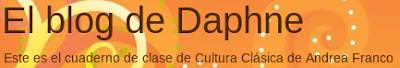 http://elblogdedaphne21.blogspot.com.es/