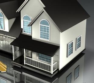 Tips Yang Dilakukan Ketika Kredit Rumah Murah