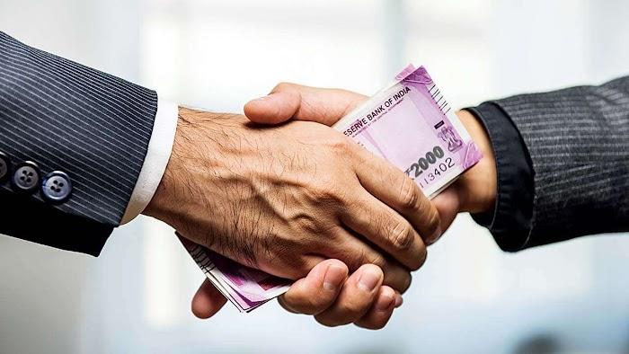 Esnafa Faizsiz Destek Kredisi Veren Bankalar