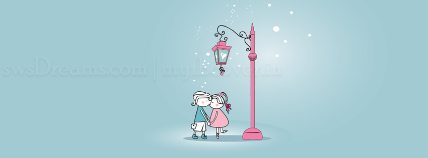 valentines-day-couples-facebook-cover-pic