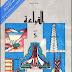 كتاب السنة الخامسة 5 ابتدائي من التعليم الأساسي بصيغة PDF