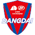 Plantel do Chongqing Dangdai Lifan FC 2019