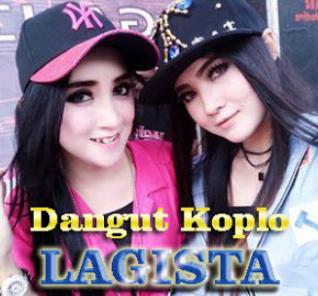 Download Kumpulan Lagu Om Lagista Full Album Mp3 Terpopuler