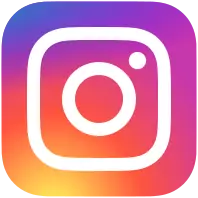 What is the difference between Instagram and Facebook