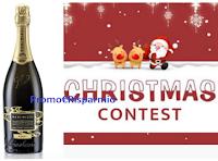 Logo Contest Nani Rizzi Christmas Edition : vinci Magnum Valdobbiadene DOCG