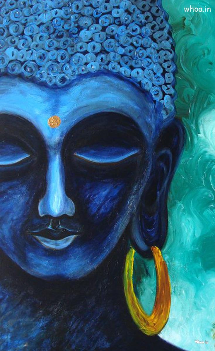 Letest Lord Buddha Pictures Full HD Wallpapers ou can make ...