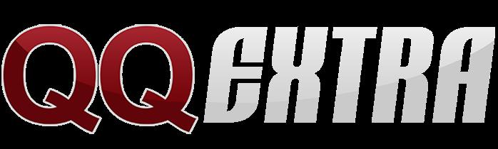 QQEXTRA