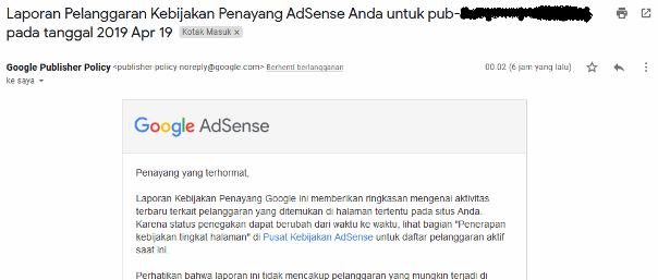 Dipopedia-Gbr-EmailGoogleAdSense