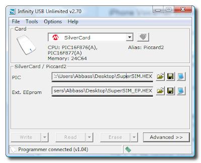 SIM Card Cloning: How To Clone A SIM Card Easily 8