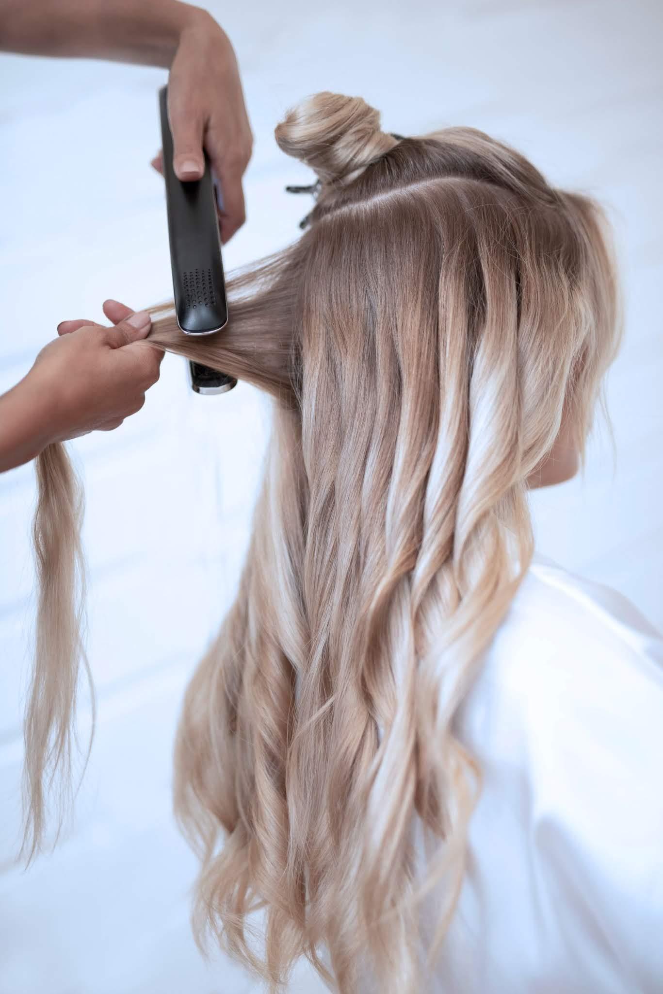 Q+A: SULIS BRIDAL | BRIDAL HAIR + MAKEUP SPA BYRON BAY NSW