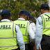 ¡HASTA CON EL TOBO! Policía maracucho renuncia públicamente y le da con todo al régimen