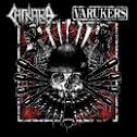 THE VARUKERS / CHIKARA