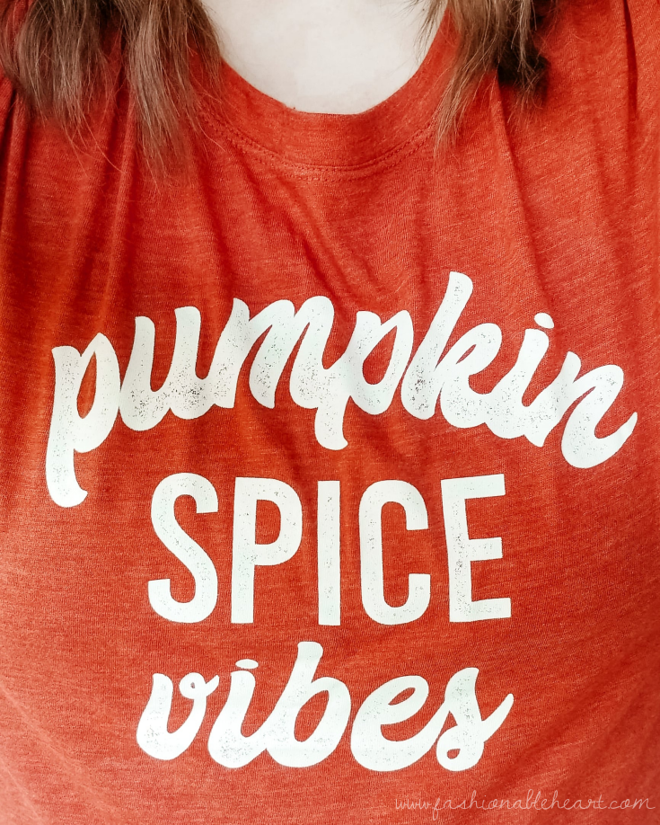 bblogger, bbloggers, bbloggersca, bbloggerca, canadian beauty bloggers, lifestyle blogger, five friday faves, music, june's journey, fall colors, fall fashion, halloween vibes, pumpkin spice vibes, torrid, plus size blogger