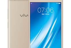 Firmwre Vivo V1, Y35 PD1502F (official) - Firmware27