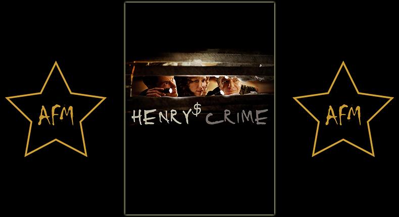 henrys-crime