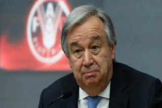 un-chief-appeals-to-india-pak-to-deal-with-kashmir-issue-through-dialogue