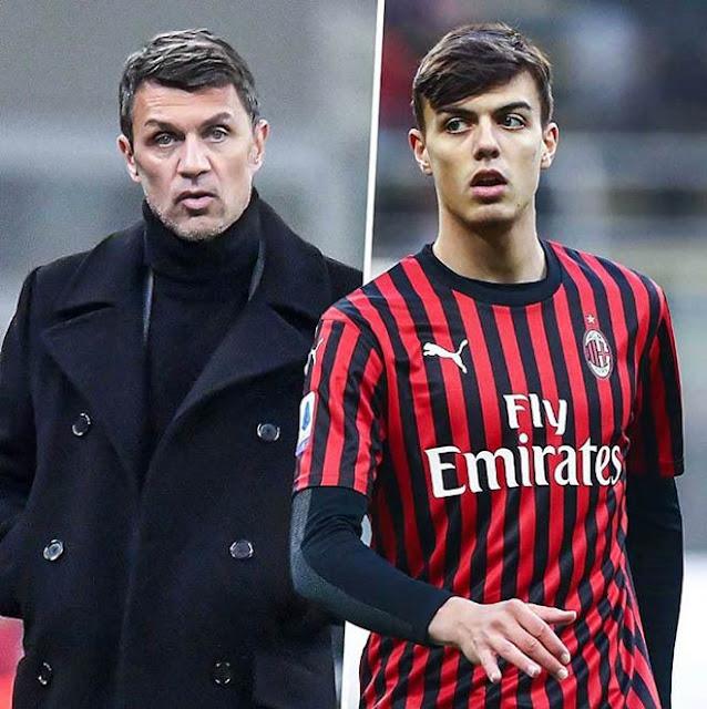 Dybala nhiễm Covid-19: Juventus lo sốt vó, Ronaldo có bị lây chéo? 3