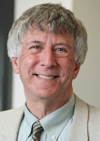 Headshot of Dr. Mark Snyder