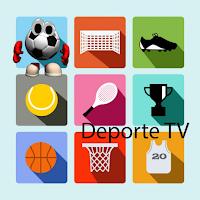 Addon DEPORTES TV descarga