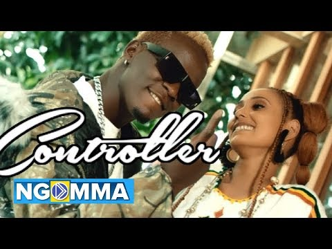 VIDEO | WILLY PAUL - CONTROLER | DOWNLOAD MP4