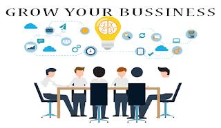 Cara Memulai Bisnis Untuk Pemula