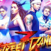 Street Dancer 3D Full Movie Download Leaked Online by TamilRockers | filmywap.