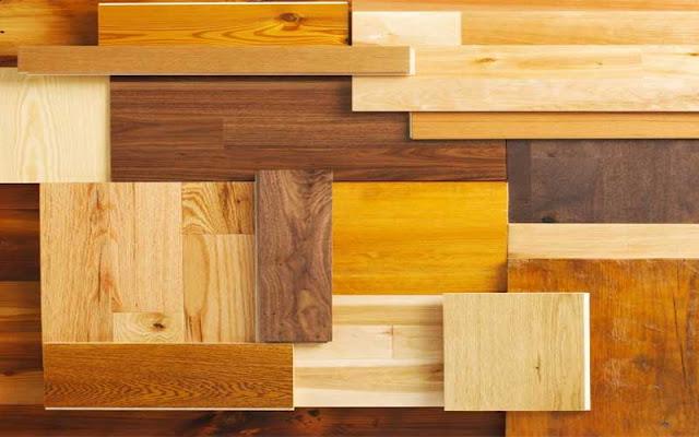 Kelebihan & kekurangan lantai kayu