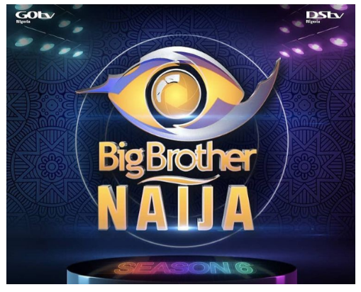BBNaija: The grand size package is unveil