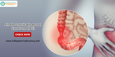 your health side all about irritable bowel syndrome ibs