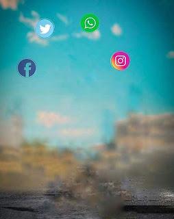 Picsart Background HD 2020 Free Stock