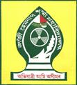 Jhanji H.N.S. College, Sivasagar, Assam Recruitment for the post of Librarian