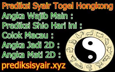 Datu sunggul hk 11 juli 2021