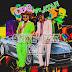 CDQ ft. Zlatan – Onye Eze 2.0 (Remix) | Download Music