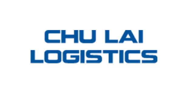 Chulai Logistic Thumb