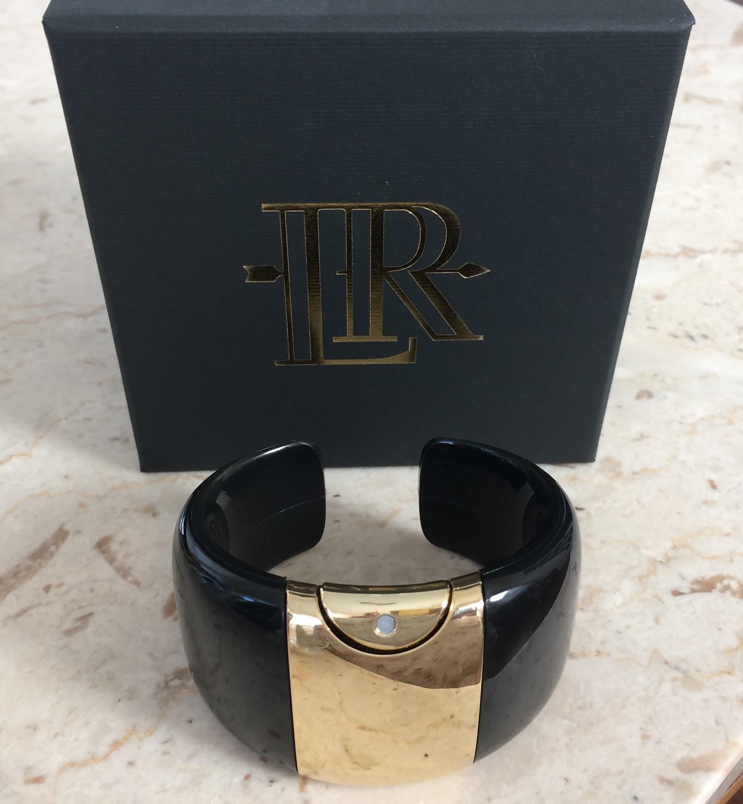 Blue apron qvc - Blue Skies For Me Please Qvc S Lisa Robertson S Jewelry Line Review Perfume Bracelet