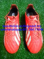 http://kasutbolacun.blogspot.my/2017/02/adidas-f50-adizero-micoach-2-sg_12.html