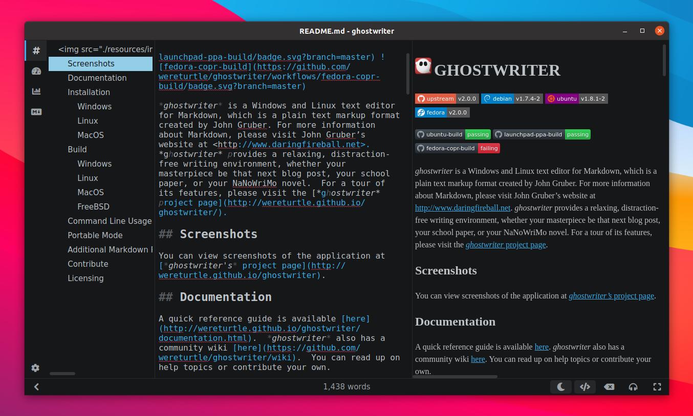 Custom creative writing ghostwriter websites for school popular phd application letter samples