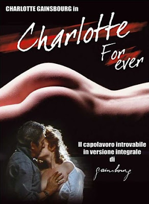 Шарлотта навсегда / Charlotte for Ever.