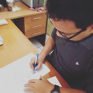 Tips Saat Sebelum Menandatangani Kontrak Kerja