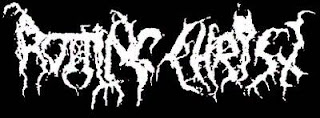 Rotting Christ_logo