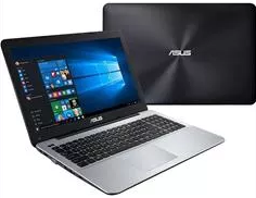 Asus K555U Drivers for Windows 7 64bit, windows 8.1 64bit and windows 10 64bit