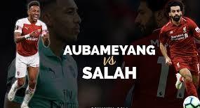 اون لاين مشاهده مباراه ليفربول وارسنال بث مباشر اليوم 29-12-2018 الدوري الانجليزي اليوم بدون تقطيع