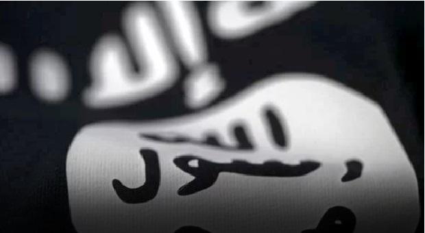 27 Anak Pejuang ISIS Di Irak Pulang Ke Rusia