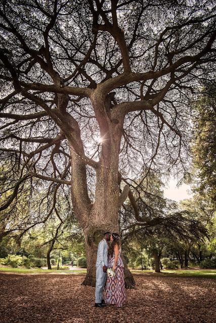 Carrine Sarrailh_photographe_mariage_montpellier