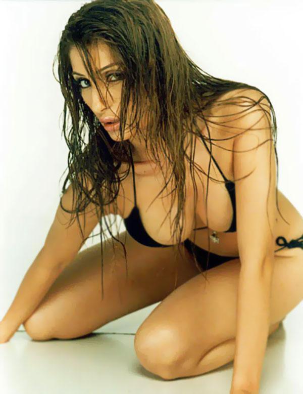 Tamil Sex Video Mp4