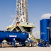 $18-$24/hr, Perdiem, Housing: Schlumberger is Now Hiring 30 Equipment Operators & CDL 10 Drivers for Midland, TX.