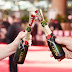 Moët & Chandon brinda o 77º Golden Globe Awards