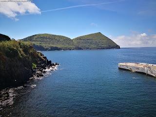 PORTUGAL / Angra do Heroísmo, Ilha Terceira, Açores, Portugal