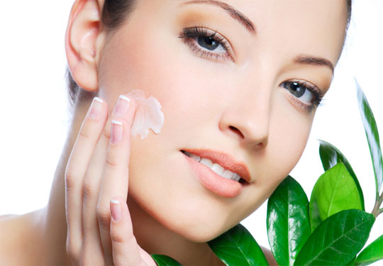Home Remedies To Get Rid Of Peeling Skin On Face